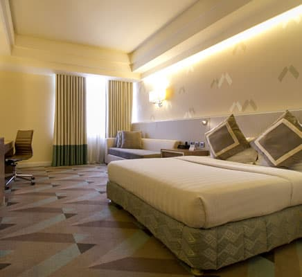 hotel benilde maison de la salle in malate best guaranteed rate rh hotelbenilde com